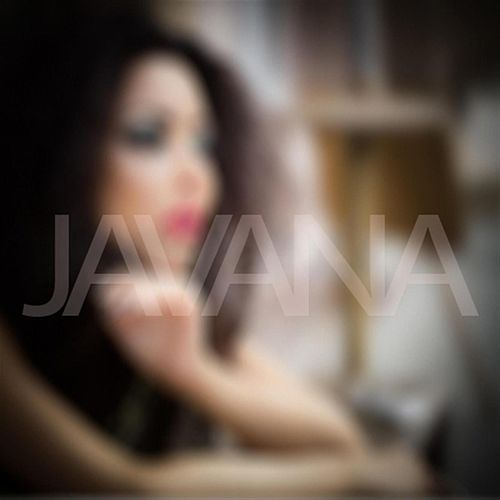Javana by Willie