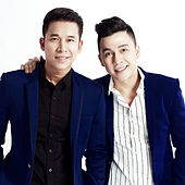 Túp Lều Lý Tưởng (Remix) by The Men
