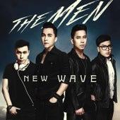 Em Luôn Trong Tâm Trí Anh (Edm) by The Men