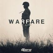 Warfare by Steerner