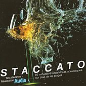 Staccato by Staccato