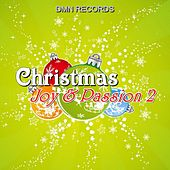 Christmas Joy & Passion 2 by Various Artists