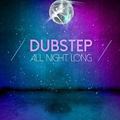 Dubstep All Night Long by Various Artists