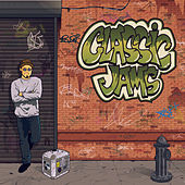 Classic Jams by Various Artists