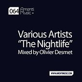 The Nightlife by Various Artists