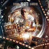 Cocaine Muzik 4.5 (Da Documentary) von Yo Gotti