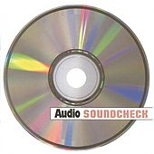 Audio Soundcheck by Various Artists