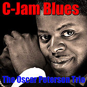 C-Jam Blues von Oscar Peterson