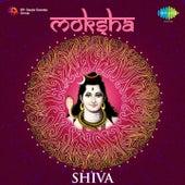 Moksha: Shiva by Various Artists