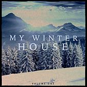 My Winter House, Vol. 1 (Finest Deep House Music) von Various Artists