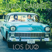 Los Dúo 2 by Juan Gabriel