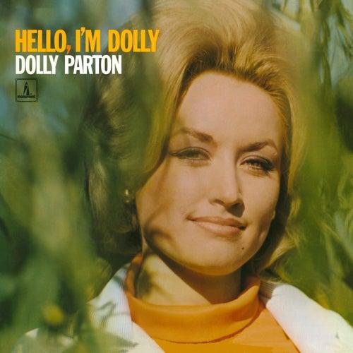Hello, I'm Dolly by Dolly Parton