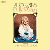 Jolene by Dolly Parton