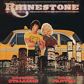 Rhinestone (Soundtrack) by Various Artists