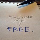 Free by Fur