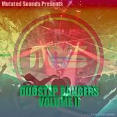 Dubstep Bangers, Vol. 2 (Compilation Series) by Various Artists