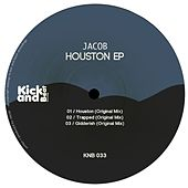 Houston EP by Jacob