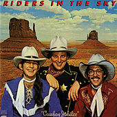 Cowboy Jubilee by Riders In The Sky