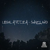 Swazyland by Legal M and L.E.M