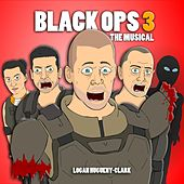 Black Ops 3 the Musical by Logan Hugueny-Clark