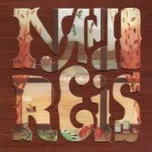 Sei by Nando Reis