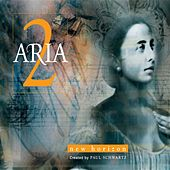 Aria 2: New Horizon by Paul Schwartz