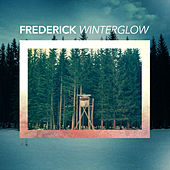 Winterglow by Frederic K