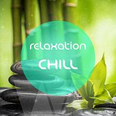 Afterwork Relaxation Chill (Anti Stress Relaxing & Meditation Music ) by Various Artists