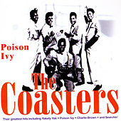 Poison Ivy by The Coasters
