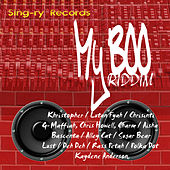 My Boo Riddim by Various Artists