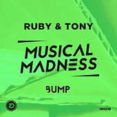 Bump by Ruby (2)