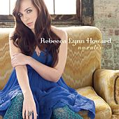 What Dying Feels Like by Rebecca Lynn Howard