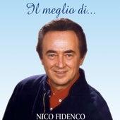 Il Meglio Di... by Nico Fidenco