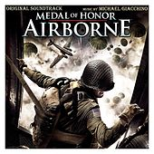Medal Of Honor: Airborne by Michael Giacchino