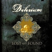 Lost And Found (Niels van Gogh VS. Eniac Remixes) by Delerium
