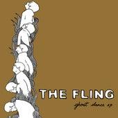 Ghost Dance EP von The Fling