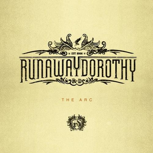 The Arc by Runaway Dorothy