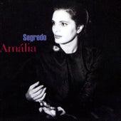 Segredo von Amalia Rodrigues