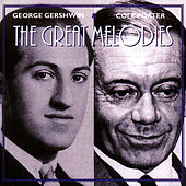 The Great Melodies by Cole Porter
