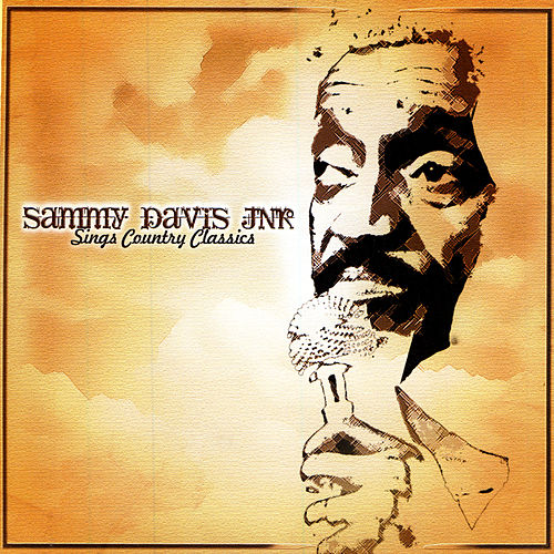 Sings Country Classics by Sammy Davis, Jr.