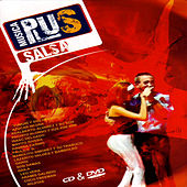 Música Plus - Salsa by