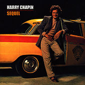 Sequel by Harry Chapin