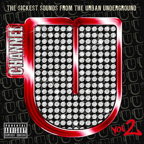 Channel U - Volume 2 by Various Artists