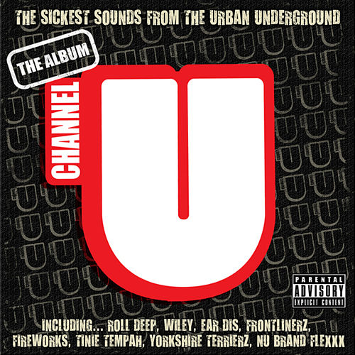 Channel U by Various Artists
