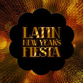 Latin New Year's Fiesta by Various Artists