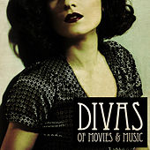 Divas of Movies & Music by Various Artists