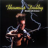 Blinded By Science by Thomas Dolby