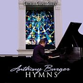 Hymns Collection by Anthony Burger