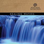 Healing Waters by David Arkenstone