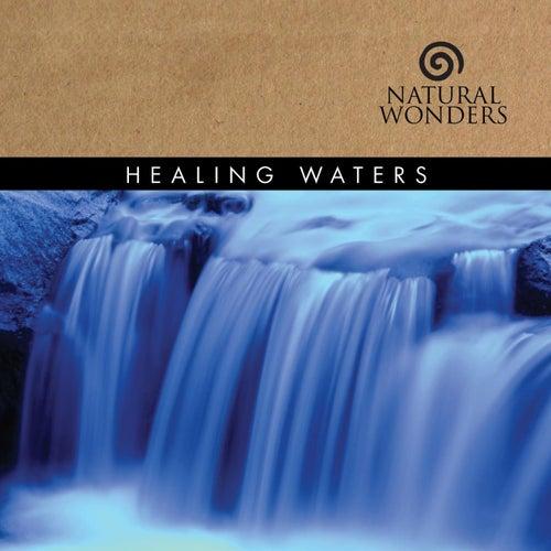Healing Waters by David Arkenstone